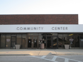 communitycenter.jpg