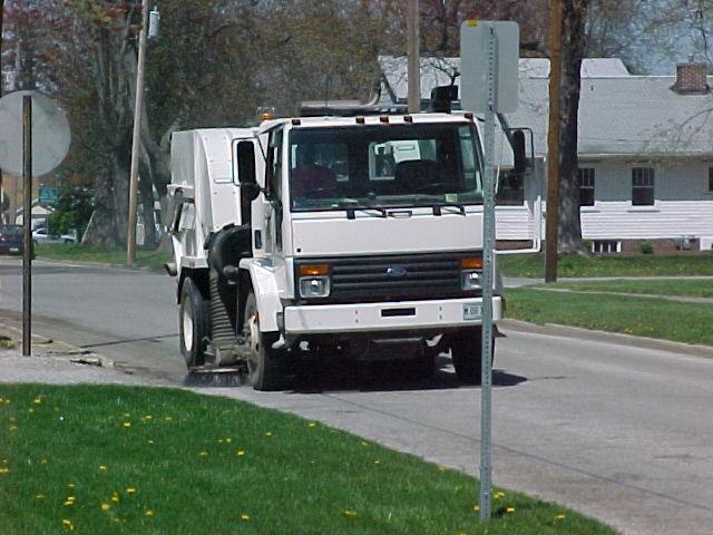 street-sweeper-2.JPG